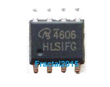 5PCS AO4606 SMD 4606 SOP8