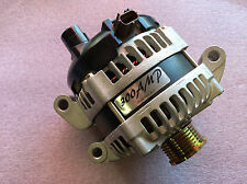 Alternator Ford Mustang Shelby GT500 5.4L 2007 2008 High  300  Amp High Output