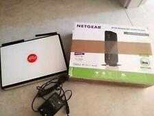 2 Modem Router WiFi NETGEAR DGN1000v3 N150 e Alice Gate VoIP 2 plus Windows Mac