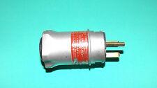 Appleton ECP-2023 Plug for Hazardous Locations -  ECP2023  = 1 Pc - Refurbished
