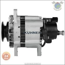 Alternateur KUHNER OPEL MONTEREY A CAMPO