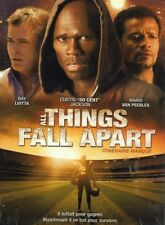 All Things Fall Apart - Itinéraire Manqué (Ray Liotta, 50 Cent..) (NEUF EMBALLE)