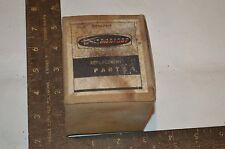Vintage Mercury Kiekhafer piston - 739-2776