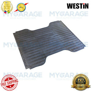 Westin For 07-18 Bed Silverado 1500,2500HD,3500HD/Sierra 1500,2500HD - 50-6155
