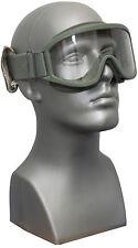 U.S. G.I. ESS Striker Land Ops Goggles