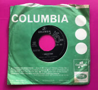 """E512, I Understand, Freddie & The Dreamers, 7"""" Single, Excellent Condition"""