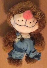 """Fiesta Suzy's Zoo Ollie Marmot Plush 9"""""""