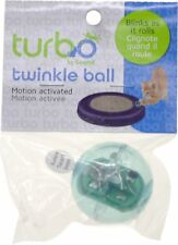 Bergan Replacement Twinkle Ball Cat Toy