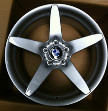 """18"""" MVR Replica Wheels for BMW 3 Series and Holden Commodore @ $800/set"""