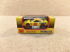 New 1996 Revell 1:64 Scale Diecast NASCAR Johnny Benson Rookie of the Year #30
