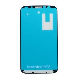 Lcd Screen Adhesive Sticker Tape Glue For Samsung Galaxy note4 edge N915 N915F