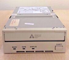 HP 50/100GB AIT INT TAPE DRIVE SCSI LVD 158854-002