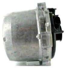 BMW E65 E66 7er 735i Lichtmaschine wassergekühlt Generator Bosch 0986047170