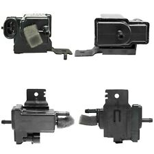 EGR Valve Control Switch Airtex 2F1120