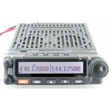 WOUXUN KG-UV980H Triband-Amateur Transceiver 4m / 2m / 70cm
