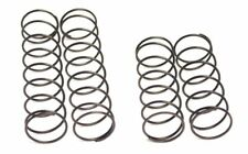 Team C Racing HTCT08687 Front /Rear Spring