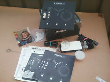 Color Star 1000 Color Analyser Densiometer Timer Darkroom Photographic Processin