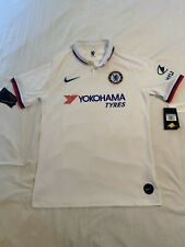 Chelsea FC - Nike - Jersey - Size M NWT