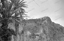 Messina - 1943-Sicilia-ITALIA-PAESAGGIO - ARCHITETTURA - 1