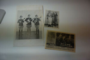 WSM Shield Radio Station Diamond Tower - Nashville TN - 1935 Postcard and cards