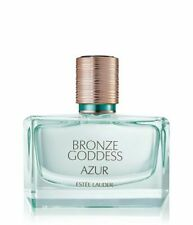 Estee Lauder Bronze Goddess Azur 50 ml Eau de Toilette Spray Neu & Ovp