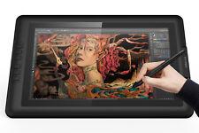 "XP-PEN Artist15.6 Drawing Tablet Pen Display 15.6"" HD with Digital Drawing Pen"