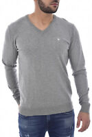 GUESS JEANS PULL UNI M92R04 COL V GRIS HOMME