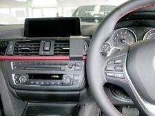 Brodit 654740 ProClip for BMW 3-series F30, F31 12-16, 3GT, F34 & 4-series 14-17
