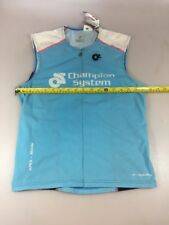 Champion System Mens Tri Top Medium M (5796-5)