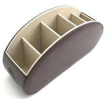 Remote Control Organizer Other Home Storage Solutions Ebay
