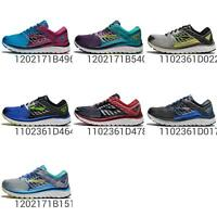 Brooks Glycerin 14 Mens Womens Neutral Cushion Running Shoes Sneakers Pick 1