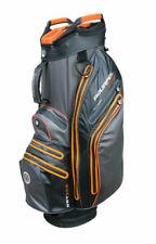 Cart Golf Bags 14-Way Dividers