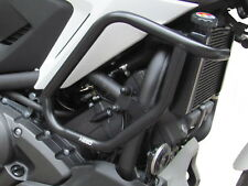 Crash bars Defensa protector de motor Heed Honda NC 700 / 750 X, S (2012 - 2017)