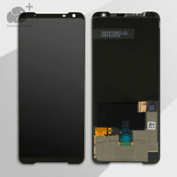 ASUS ROG Phone II 2 ROG2 ZS660KL I001D Replacement LCD Touch Screen Digitizer