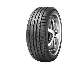 all season tyre 195/60 R15 88H OVATION VI-782 AS