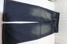 H5543 Diesel  Jeans W36 Dunkelblau   Sehr gut