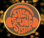 Silent Sound System