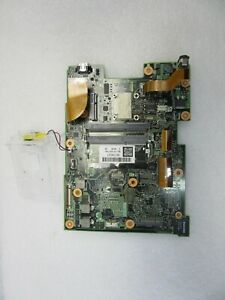 MainBoard 4 Panasonic Toughbook CF-31 MK3 Core i5 2.6GHz BIOS clear motherboard