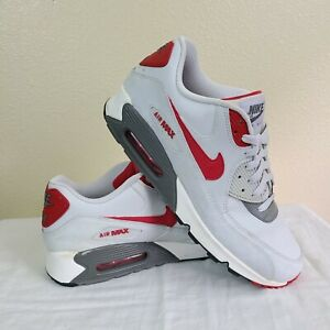 Nike Air Max 90 Essential 537384 026 VNDS Men's 10.5