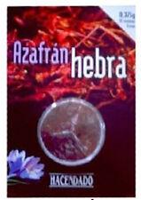 Saffron Threads Spanish Spice Premium Pure Superior Mancha Zafran  FREE Shipping
