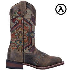 253c55b9c5d47 Laredo Women's Solid Shoes | eBay