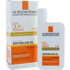 La Roche Posay Anthelios XL  Fluid Ultra-Light SPF50+ 50ml EXP 2019