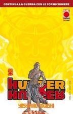 Hunter X Hunter N° 29 - Panini Comics - ITALIANO NUOVO #NSF3