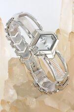 orologio donna Jay Baxter - bracciale acciaio  - a856 - elegantissimo