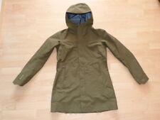 Arcteryx Damen Mantel Codetta Coat L (40) Arc'teryx Gore-Tex Hardshell NP 399€