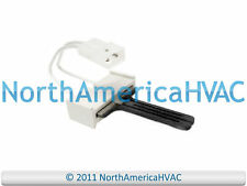 White Rodgers Gas Furnace Flat Hot Surface Ignitor 767A-370 767A370 L37-813