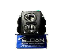 SLOAN AXF770 / AX740A / AX740AC TOILET MODULE G2 SENSOR