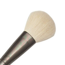 Royal & Langnickel Zen Synthetic Filament Artists Paint Brushes Brush All Medium White Goat MOP 1 Z83mw-1