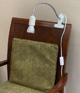 311nm UVB Narrowband LED Light Phototherapy Lamp For Vitiligo, Psoriasis, Eczema