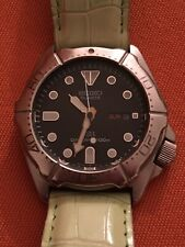 vintage SEIKO Divers 200m 5H26-7A00 Quartz